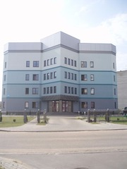 Аренда, представительский офис 440-880 метра2 в Заславле