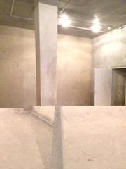 Аренда помещения 148 м2 в проходном месте мкн. Лошица