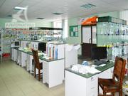 Административно-торговое помещение в аренду в Бресте. n160089