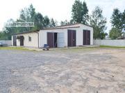 Производственная база в собственность г. Бреста. y161799