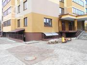 Административно-торговое помещение в собственность. y170604