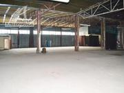 Складское помещение в аренду в центральной части города Бреста n170013