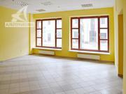 Административно-торговое помещение,  Брест. n170011