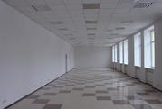 Предлагаем в аренду офисное помещение площадью 600м2