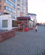 Сдаем в аренду торговое помещение 45м2 район Комаровки