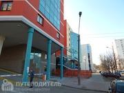 Недорогой Офис в аренду по ул. Платонова 86м2