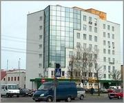 Офис 28м2 в аренду по ул. Орловская