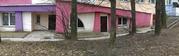Продаётся офисное здание 227м2 ул.Филимонова 35