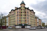 Административное помещение в собственность в г. Бресте. y160638