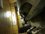 Продам гараж в районе Телевышки -автобани