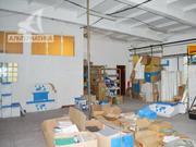 Складское помещение в собственность в г. Бресте. y171021
