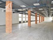 Административные помещения в офисном центре в аренду. n160020
