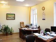 Административное помещение в аренду в центре города. n170054