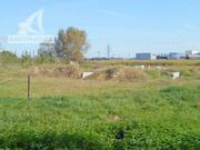 НЗКС  (фундамент) в собственность. y160239