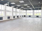 Административные помещения в офисном центре в аренду. n160021