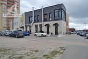 Административно-торговое помещение в собственность. y160391