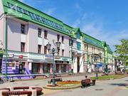 Торговое помещение в собственность в центре города Бреста. y171761