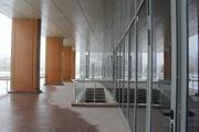 Торговые помещения сдаю 518м2 ул. Франциска Скорины 2