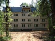 Продается отдельно стоящее здание 1595м2. ул. Карвата 88/1