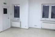 В аренду торгово-админ. помещение 56 м2 по ул.Лопатина 17