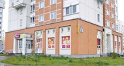 Сдается в аренду торговое помещение 200м2 по ул.Лидская