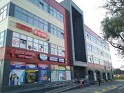 Сдаю недорогой офис в Чижовке 20-60м2