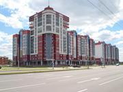 Административно-торговое помещение в аренду. n160038