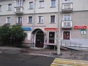 Сдаю в аренду торговое помещение 62м2 ул.Кошевого-6