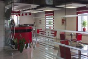 В Аренду , представительский офис 440-880 м2 в Заславле