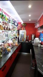 Продается Кафе Парадиз в г.Любань