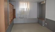 Сдаю в аренду Офисное помещение 108метр2 ул.Бельского-6