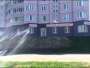 Сдается в аренду офис 34метра 2 в районе Брилевичи