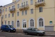 В аренду офисное помещение площадью 13м2 по ул.Лазо