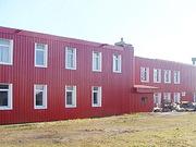 Производственно-складское здание. y172570