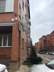 Помещение 46м² Минск ул. Стариновская,  д. 7. под офис,  кабинет,  спортз