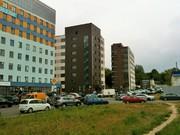 Офисное помещение рядом с метро Михалово