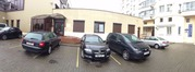 Офис,  центр,  Сторожевская 8,  158-450 м2 ,  2 отдельных входа сдаю