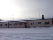 Производственные,  складские и офисные помещения на Жданова 5