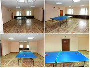Продам офис 160 м2. г. Минск,  ул.Маяковского д.101