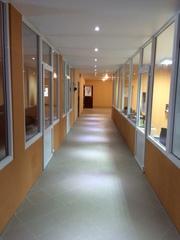 Предлагаем в Аренду офисные и торговые помещения в Слуцке  от 10 кв.м.